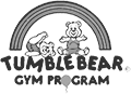 Tumblebear Gymnastics Program