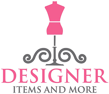 Designer Items and More logo