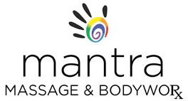 Mantra Massage & Bodyworx logo