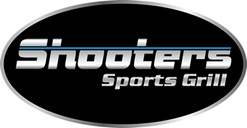Shooter Sports Grill