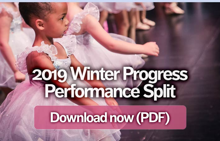 Click to download the 2018 December dance recital split