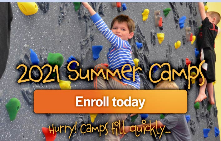 2017 Summer Day Camps in West Chester Ohio
