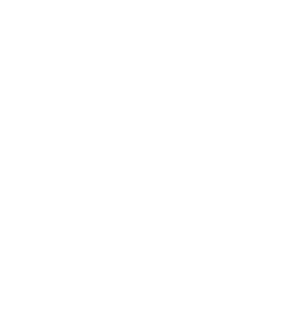 Voted #1 badge